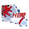 Hessischer Badminton Verband e.V.